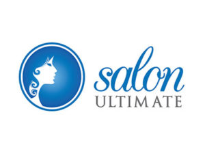 Salon Ultimate