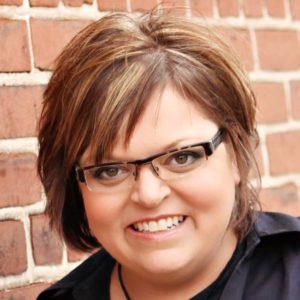 Kristin Stutz