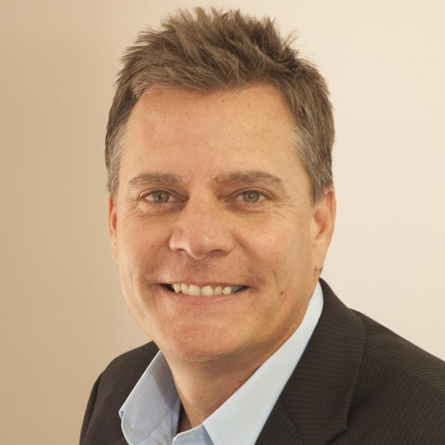 Steve Swanson