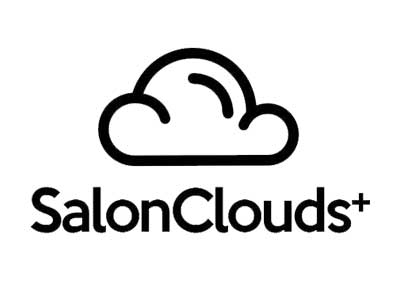 SalonClouds+
