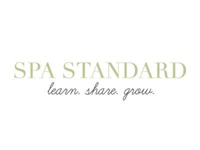 Spa Standard